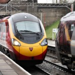 Liverpool office space guide the office providers - Virgin trains head office contact ...