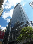 Office space to rent Hong Kong