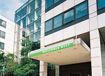 Milton Keynes Street Address Guide   The Office Providers ®