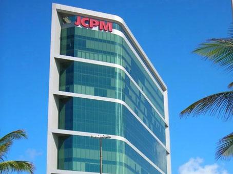 Office rentals Recife