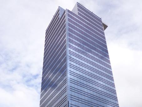 Belo Horizonte office rental