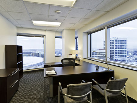 72+ [ Used Office Furniture Quebec City ] - Voyager ...