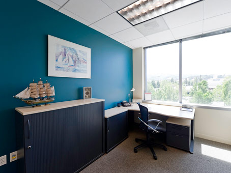 Meeting Rooms For Rent Pleasanton Ca