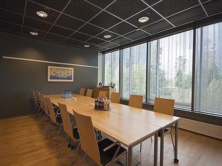 Keilasatama 3, Espoo | The Office Providers ®