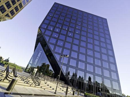 Macarthur Boulevard Irvine The Office Providers