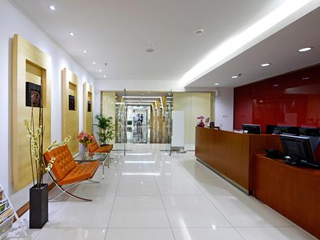 Standardchartered retirement portal delhi office zip codes