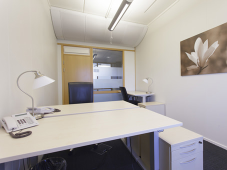 Torgbygget, Oslo | The Office Providers ®