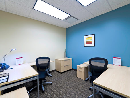 Meeting Rooms For Rent Ann Arbor