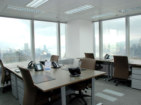 hong kong office space. Brilliant Space Property Image Image  For Hong Kong Office Space