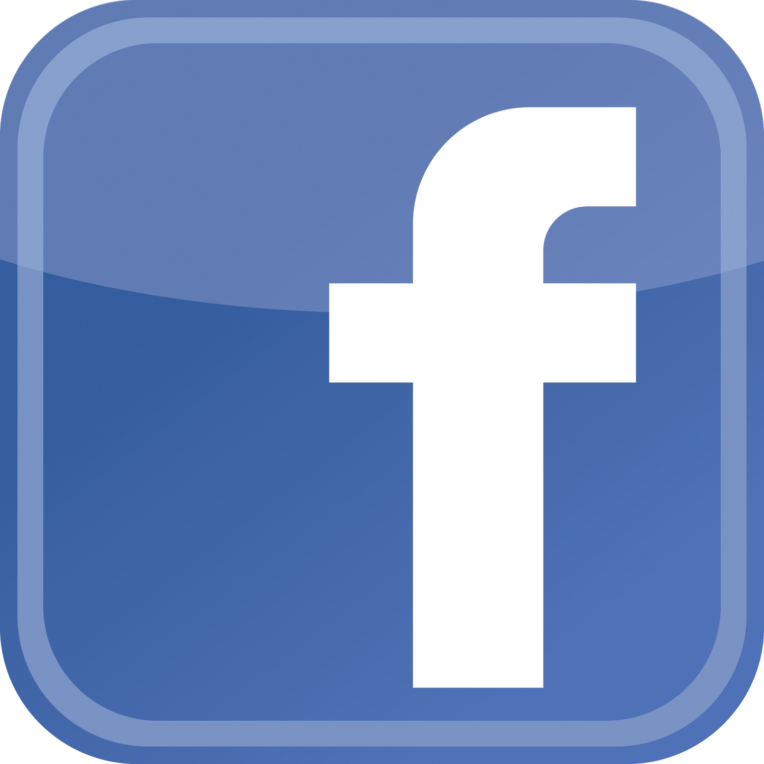 The Serviced Office Company Facebook