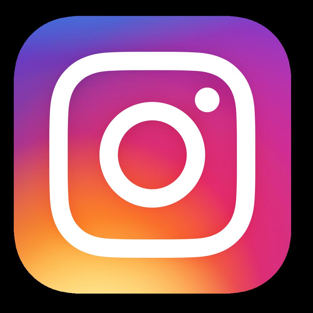 WorkPad Instagram