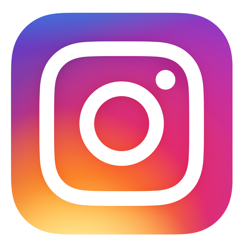 V Office Instagram