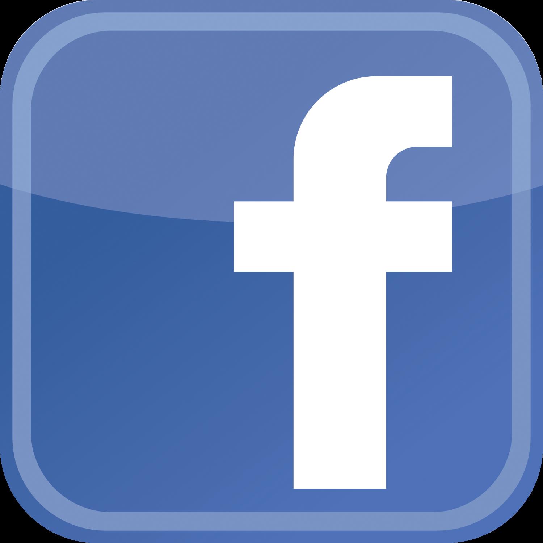 Citibase Facebook