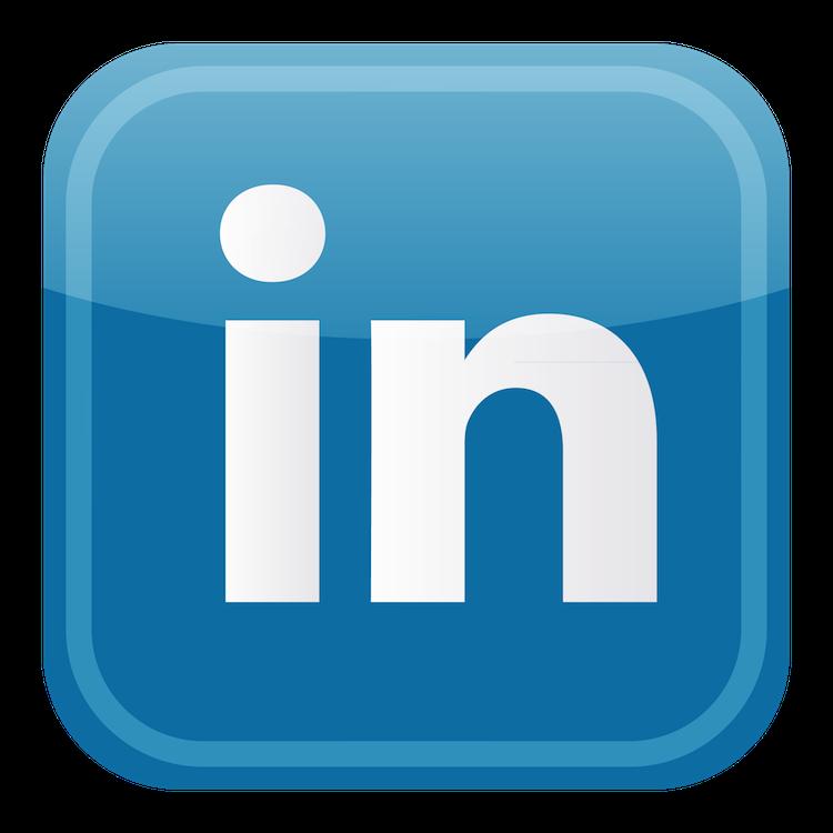 ClockWork LinkedIn