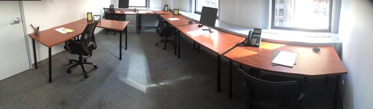 59 broadway office furniture new york ny 648 for 1440 broadway 19th floor new york ny 10018