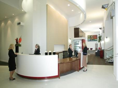 Office Property Image